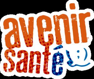 Logo_avenirsanté