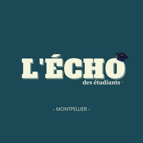Logo de L'Écho